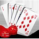 casino (1)