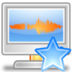 wav file format star 72