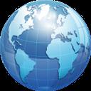 глобус, модель земли, школьные принадлежности, астрономия, путешествия, туризм, образование, earth model, school supplies, planet earth, astronomy, travel, tourism, education, globus, erdmodell, schulmaterial, planet erde, reisen, tourismus, bildung, globe, modèle terrestre, fournitures scolaires, planète terre, astronomie, voyage, tourisme, éducation, globo terráqueo, modelo de tierra, útiles escolares, planeta tierra, astronomía, viajes, educación, modello di terra, materiale scolastico, pianeta terra, viaggi, educazione, globo, modelo de terra, material escolar, planeta terra, astronomia, viagens, turismo, educação, модель землі, шкільне приладдя, планета земля, астрономія, подорожі, освіта