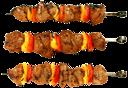 шашлык на шампурах, говяжий шашлык, свиной шашлык, жареный шашлык, мясо, shish kebab on skewers, beef skewers, pork skewers, grilled skewers, meat, schaschlik am spieß, rindfleisch-spieße, schweinespieße, gegrillte spieße, fleisch, shish kebab sur des brochettes, brochettes de boeuf, brochettes de porc, brochettes grillées, viandes, shish kebab en pinchos, pinchos de carne de cerdo, pinchos, brochetas a la parrilla, shish kebab su spiedini, spiedini di carne, spiedini di maiale, spiedini alla griglia, carne, kebab em espetos, espetos de carne, porco espetos, espetos grelhados, carnes