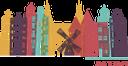 нидерланды, городские строения, туризм, путешествия, городской пейзаж, архитектура, netherlands, city buildings, tourism, travel, cityscape, niederlande, stadtgebäude, tourismus, reisen, stadtbild, architektur, pays-bas, bâtiments de la ville, tourisme, voyage, paysage urbain, architecture, países bajos, edificios de la ciudad, viajes, paisaje urbano, arquitectura, paesi bassi, edifici della città, viaggiare, paesaggio urbano, architettura, amsterdam, holanda, edifícios da cidade, turismo, viagens, paisagem urbana, arquitetura, амстердам, нідерланди, міські будови, подорожі, міський пейзаж, архітектура