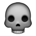 emoji smiley-88