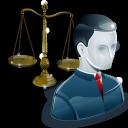 иконки профессии, адвокат, судья, правосудие, прокурор, icons of the profession, lawyer, judge, justice, prosecutor, beruf icons, rechtsanwalt, richter, gerechtigkeit, ankläger, icônes profession, avocat, juge, procureur, iconos profesión, abogado, juez, justicia, el fiscal, icone professione, avvocato, giudice, la giustizia, procuratore, ícones profissão, advogado, juiz, justiça, promotor, іконки професії, суддя, правосуддя