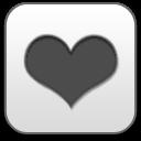heart, сердце