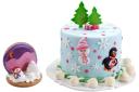 торт на новый год, снеговик, торт с новогодней тематикой, торт с мастикой, праздничный торт, детский торт, пингвин, cake for the new year, a snowman, a christmas-themed cake, cake with mastic, birthday cake, kids cake, penguin, kuchen für das neue jahr, ein schneemann, eine weihnachtliche kuchen, kuchen mit mastix, geburtstagskuchen, kinder kuchen, pinguin, gâteau pour la nouvelle année, un bonhomme de neige, un gâteau de noël sur le thème, le gâteau avec du mastic, gâteau d'anniversaire, enfants gâteau, pingouin, pastel para el nuevo año, un muñeco de nieve, una torta temática-navidad, pastel con masilla, torta de cumpleaños, torta de niños, pingüino, torta per il nuovo anno, un pupazzo di neve, una torta a tema natalizio, torta con mastice, torta di compleanno, bambini torta, pinguino, bolo para o novo ano, um boneco de neve, um bolo de natal-temáticos, bolo com aroeira, bolo de aniversário, crianças bolo, pingüim, cake custom, торт png