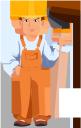 строитель, маляр, рабочий, покраска, ремонт, строительство, профессии, бизнес люди, униформа, builder, painter, worker, painting, repair, building, business people, erbauer, maler, arbeiter, anstrich, reparatur, gebäude, beruf, geschäftsleute, uniform, constructeur, peintre, ouvrier, peinture, réparation, bâtiment, profession, gens d'affaires, generador, trabajador, reparación, edificio, profesión, gente de negocios, costruttore, pittore, operaio, pittura, riparazione, costruzione, professione, uomini d'affari, construtor, pintor, trabalhador, pintura, reparo, construção, profissão, pessoas de negócios, uniforme, будівельник, робочий, фарбування, будівництво, професії, бізнес люди, уніформа