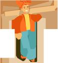 строитель, столяр, рабочий, строительство, профессии, ремонт, бизнес люди, униформа, builder, carpenter, worker, repair, business people, baumeister, schreiner, arbeiter, bau, reparatur, beruf, geschäftsleute, uniform, constructeur, charpentier, ouvrier, construction, réparation, profession, gens d'affaires, constructor, carpintero, trabajador, construcción, reparación, profesión, gente de negocios, costruttore, falegname, operaio, costruzione, riparazione, professione, uomini d'affari, construtor, carpinteiro, trabalhador, construção, reparação, profissão, pessoas de negócios, uniforme, будівельник, робочий, будівництво, професії, бізнес люди, уніформа