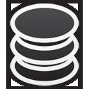 database, server