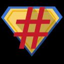 super su, management tool, инструмент управления