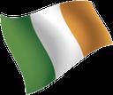 флаги стран мира, флаг ирландии, государственный флаг ирландии, флаг, ирландия, flags of countries of the world, flag of ireland, national flag of ireland, flag, ireland, flaggen der länder der welt, flagge von irland, nationalflagge von irland, flagge, irland, drapeaux des pays du monde, drapeau de l'irlande, drapeau national de l'irlande, drapeau, irlande, banderas de países del mundo, bandera de irlanda, bandera nacional de irlanda, bandera, bandiere dei paesi del mondo, bandiera dell'irlanda, bandiera nazionale dell'irlanda, bandiera, bandeiras de países do mundo, bandeira da irlanda, bandeira nacional da irlanda, bandeira, irlanda, прапори країн світу, прапор ірландії, державний прапор ірландії, прапор, ірландія