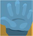 жест руки, рука, кисть руки, пальцы руки, hand gesture, hand brush, fingers of the hand, geste der hand, arm, hand, finger, geste de la main, le bras, la main, les doigts, gesto de la mano, brazo, gesto della mano, braccio, mano, le dita, gesto da mão, braço, mão, dedos, пальці руки