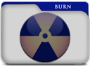 burn, nuclear, radiation, ядерный, радиация
