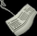компьютерная клавиатура, computer keyboard, computer-tastatur, clavier d'ordinateur, teclado del ordenador, tastiera del computer, teclado de computador