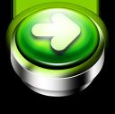 icon, 08