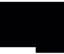 ножницы, линия разреза, scissors, cutting line, scheren, schneidelinie, ciseaux, ligne de coupe, tijeras, línea de corte, forbici, linea di taglio, tesoura, linha de corte, ножиці, лінія розрізу