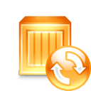 send box refresh