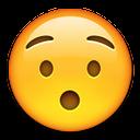 emoji smiley-54