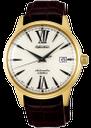 золотые часы, наручные часы, часы сейко, хронограф, relógios de ouro, relógios de pulso, relógios seiko, gold watches, wrist watches, seiko watches, golduhren, armbanduhren, seiko uhren, chronograph, montres en or, montres-bracelets, montres seiko, chronographe, relojes de oro, relojes de pulsera, relojes seiko, cronógrafo, orologi d'oro, orologi da polso, orologi seiko, cronografo