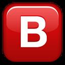 emoji symbols-107
