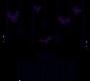 хэллоуин, паук, летучая мышь, ирландский праздник, праздничные украшения, праздник, spider, bat, irish holiday, holiday decorations, holiday, spinne, fledermaus, irischer feiertag, feiertagsdekorationen, feiertag, araignée, chauve-souris, vacances irlandaises, décorations de vacances, vacances, araña, murciélago, fiesta irlandesa, decoraciones navideñas, fiesta, halloween, ragno, pipistrello, festa irlandese, decorazioni natalizie, vacanza, dia das bruxas, aranha, morcego, feriado irlandês, decorações de feriado, feriado, хеллоуїн, павук, кажан, ірландське свято, святкові прикраси, свято