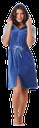 девушка в халате, домашний халат, махровый халат, банный халат, хлопковый халат, женский халат, турецкий халат, турецкий текстиль