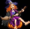 хэллоуин, ведьма, злая волшебница, тыква, метла, witch, wicked witch, pumpkin, broom, hexe, böse hexe, kürbis, besen, sorcière, méchante sorcière, citrouille, balai, bruja, bruja traviesa, calabaza, escoba, halloween, strega, strega cattiva, zucca, scopa, o dia das bruxas, bruxa, bruxa má, abóbora, vassoura