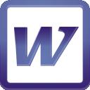 word, ворд, текстовые редактор