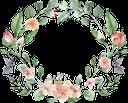 цветы-1084, акварельные цветы, рамка для фотошопа, цветы, шаблон баннера, цветочный баннер, watercolor flowers, frame for photoshop, flowers, banner template, floral banner, aquarellblumen, rahmen für photoshop, blumen, fahnenschablone, blumenfahne, aquarelle fleurs, cadre pour photoshop, fleurs, modèle de bannière, bannière floral, flores de acuarela, marco para photoshop, plantilla de banner, fiori ad acquerelli, cornice per photoshop, fiori, modello di banner, banner floreale, flores em aquarela, moldura para photoshop, flores, modelo de banner, banner floral, акварельні квіти, рамка для фотошопу, квіти, шаблон банера, квітковий банер