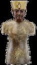 древний египет, египетский фараон, древнеегипетская статуэтка, ancient egypt, the egyptian pharaoh, ancient egyptian statue, das alte ägypten, der ägyptische pharao, alte ägyptische statue, egypte ancienne, le pharaon égyptien, ancienne statue égyptienne, el antiguo egipto, el faraón de egipto, la antigua estatua egipcia, antico egitto, il faraone egiziano, antica statua egiziana, antigo egito, o faraó egípcio, antiga estátua egípcia