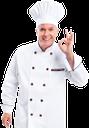 повар, работник кухни, кухня, приготовление еды, кулинар, ок, колпак повара, белый, мужчина, ресторан, кафе, kitchen worker, kitchen, cooking, cook, chef cap, white, male, cafe, küche arbeiter, küche, kochen, koch, koch kappe, weiß, männlich, travailleur de la cuisine, cuisine, cuisson, cuisinier, chapeau de chef, blanc, mâle, restaurant, ayudante de cocina, cocina, cocinar, cocinero, la tapa del cocinero, blanco, macho, operaio cucina, cucina, cuoco, berretto cuoco, bianco, maschio, ristorante, caffè, assistente de cozinha, cozinha, cozimento, cozinheiro, ok, cap chefe, branco, homem, restaurante, café