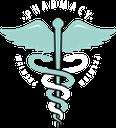 фармакология, медицинская ємблемма, медицинский логотип, медицина, pharmacology, medical emblem, medical logo, medicine, pharmakologie, medizinisches emblem, medizinisches logo, medizin, pharmacologie, emblème médical, logo médical, médecine, farmacología, emblema medico, logo medico, farmacologia, emblema médico, logotipo médico, medicina, фармакологія, медична ємблемма, медичний логотип