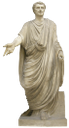 статуя в тоге, музей кьярамонти, ватиканский музей, мраморная статуя, античная скульптура, statue in a toga, vatican museum, the marble statue, ancient sculpture, statue in einem toga, vatikanischen museen, die marmorstatue, antike skulptur, statue en toge, musée chiaramonti, musée du vatican, la statue de marbre, sculpture antique, estatua en una toga, chiaramonti, el museo del vaticano, la estatua de mármol, la escultura antigua, statua in una toga, museo chiaramonti, musei vaticani, la statua in marmo, scultura antica, estátua em um toga, chiaramonti museum, museu do vaticano, a estátua de mármore, escultura antiga
