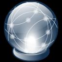 sphere, 256