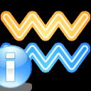 whizz lines info