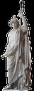 статуя антиноя, мраморная статуя, музей ватикана, античная мраморная статуя, statue of antinous, marble statue, vatican museum, antique marble statue, statue des antinoos, marmorstatue, vatikanische museen, antike marmorstatue, statue d'antinoüs, statue de marbre, musée vatican, antique statue de marbre, estatua de antinoo, estatua de mármol, museo del vaticano, antigua estatua de mármol, statua di antinoo, statua in marmo, dai musei vaticani, antica statua di marmo, estátua de antinous, estátua de mármore, museu do vaticano, estátua de mármore antigo