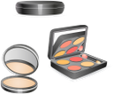 набор косметики, тени для глаз, тени для век, макияж, косметика, a set of cosmetics, eye shadow, cosmetics, eine reihe von kosmetika, lidschatten, make-up, kosmetika, un ensemble de cosmétiques, fard à paupières, maquillage, cosmétiques, un conjunto de cosméticos, sombra de ojos, maquillaje, una serie di cosmetici, ombretti, trucchi, cosmetici, um conjunto de cosméticos, sombra, maquiagem, cosméticos, набір косметики, тіні для очей, тіні для повік, макіяж