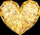 топаз, желтый драгоценный камень, ювелирное изделие, драгоценности, ювелирное украшение, topaz, yellow gem, jewelry, topas, gelber edelstein, schmuck, topaze, gemme jaune, bijoux, topacio, gema amarilla, joyas, topazio, gemma gialla, gioielleria, topázio, gema amarela, jóias, жовтий дорогоцінний камінь, ювелірний виріб, коштовності, ювелірна прикраса