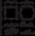 винтажный орнамент, винтажная рамка, vintage ornament, vintage frame, weinlesemuster, vintage verzierung, weinleserahmen, modèle vintage, ornement vintage, cadre vintage, marco vintage, cornice d'epoca, ornamento vintage, moldura vintage, вінтажний орнамент, вінтажна рамка, цветочный узор, винтажный узор, цветочный орнамент, цветы, узор, floral pattern, vintage pattern, floral ornament, flowers, pattern, blumenmuster, vintage-muster, blumenornament, blumen, ornament, muster, motif floral, motif vintage, ornement floral, fleurs, ornement, motif, patrón floral, patrón vintage, patrón, motivo floreale, modello vintage, ornamento floreale, fiori, modello, padrão floral, padrão vintage, ornamento floral, flores, ornamento, padrão, квітковий узор, вінтажний візерунок, квітковий орнамент, квіти, орнамент, візерунок
