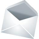mail, почта, письмо