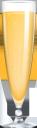 шампанское, бокал шампанского, алкоголь, алкогольный напиток, виноград, напиток, виноградное вино, игристое вино, a glass of champagne, alcoholic beverage, drink, grapes, grape wine, sparkling wine, champagner, ein glas champagner, alkohol, alkoholisches getränk, getränk, trauben, traubenwein, sekt, une coupe de champagne, boisson alcoolisée, boisson, raisins, vin de raisin, vin mousseux, champán, una copa de champán, alcohol, bebidas alcohólicas, bebidas, vino de uva, vino espumoso, champagne, un bicchiere di champagne, alcool, bevande alcoliche, bevande, uva, vino d'uva, vino spumante, champanhe, uma taça de champanhe, álcool, bebida alcoólica, bebida, uvas, vinho de uva, vinho espumante, шампанське, келих шампанського, алкогольний напій, напій, виноградне вино, ігристе вино