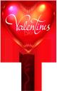 день валентина, воздушный шарик, валентинка, сердце, праздник, день святого валентина, сердечко, любовь, balloon, valentine, holiday, heart, valentine's day, love, urlaub, herz, valentinstag, liebe, ballon, vacances, coeur, saint valentin, amour, globo, san valentín, vacaciones, corazón, día de san valentín, palloncino, giorno festivo, cuore, san valentino, amore, balão, valentim, feriado, coração, dia dos namorados, amor, повітряна кулька, свято, серце, кохання