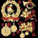 новый год, шар для ёлки, лента, снежинка, колокольчик, новогоднее украшение, christmas tree ball, ribbon, snowflake, bell, christmas decoration, neues jahr, weihnachtsbaum ball, band, schneeflocke, glocke, weihnachtsdekoration, new year, arbre boule de noël, ruban, flocon de neige, cloche, décoration de noël, año nuevo, bola del árbol de navidad, cinta, copo de nieve, la decoración de navidad, capodanno, sfera dell'albero di natale, nastro, fiocco di neve, campana, decorazioni di natale, ano novo, a esfera da árvore de natal, fita, floco de neve, sino, decoração de natal