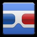 google goggles, image recognition app, 3d glasses, очки 3d, приложение распознавания изображений