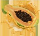 фрукты с брызгами сока, папайя с брызгами сока, фрукты, папайя, сок, брызги сока, папайевый сок, желтый, fruit with spray juice, papaya with spray juice, juice, spray juice, papaya juice, yellow, frucht mit spritzsaft, papaya mit spritzsaft, frucht, saft, spritzsaft, papayasaft, gelb, fruit avec jus de pulvérisation, papaye avec jus de pulvérisation, fruit, papaye, jus, jus de pulvérisation, jus de papaye, jaune, fruta con jugo de aerosol, papaya con jugo de aerosol, fruta, papaya, jugo, jugo de aerosol, jugo de papaya, amarillo, frutta con succo spray, papaia con succo spray, frutta, papaia, succo, succo spray, succo di papaya, giallo, frutas com suco de spray, papaia com suco de spray, frutas, mamão, suco, suco de macarrão, suco de mamão, amarelo, фрукти з бризками соку, папайя з бризками соку, фрукти, сік, бризки соку, папайевий сік, жовтий