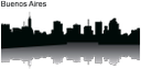 городской пейзаж, городское здание, буэнос айрес, аргентина, cityscape, urban building, buenos aires, argentina, stadtbild, stadtgebäude, argentinien, paysage urbain, la construction de la ville, argentine, paisaje urbano, construcción de ciudades, paesaggio urbano, la costruzione della città, міський пейзаж, міська будівля, буенос айрес