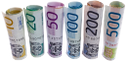 европейская валюта, деньги евросоюза, свернутые в трубочку евро, бумажные деньги, бумажная купюра, european currency, european union money, euro coins folded into a tube, paper money, paper bill, europäische währung, geld der europäischen union, rollte der euro in ein rohr, papiergeld, monnaie européenne, l'argent de l'union européenne, l'euro a roulé dans un tube, la monnaie de papier, de papier-monnaie, moneda europea, el dinero de la unión europea, el euro se enrolla en un tubo, papel moneda, moneta europea, soldi dell'unione europea, l'euro rotolato in un tubo, carta moneta, moeda europeia, o dinheiro da união europeia, o euro rolou em um tubo, papel-moeda, dinheiro de papel