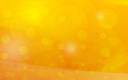 orange, абстрактные текстуры, abstract texture, abstrakte textur, texture abstraite, textura abstracta, texture astratta, textura abstrata, абстрактні текстури