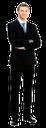 мужчина, бизнесмен, улыбка, черный костюм, дресс код, офисный работник, деловой мужчина, man, businessman, smile, black suit, dress code, office worker, business man, mann, lächeln, schwarzer anzug, dresscode, büroangestellter, geschäftsmann, homme, sourire, costume noir, code vestimentaire, employé de bureau, homme d'affaires, hombre, sonrisa, traje negro, empleado de oficina, hombre de negocios, uomo, sorriso, abito nero, codice di abbigliamento, impiegato, uomo d'affari, homem, o sorriso, terno preto, código de vestimenta, trabalhador de escritório, homem de negócios