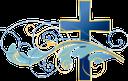 easter, пасха, крест, хрест, cross, überqueren, croix, cruzar, attraversare, atravessar