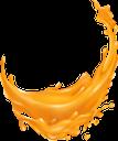 сок, апельсиновый сок, брызги сока, желтый, продукты питания, напитки, juice, orange juice, juice splash, yellow, food, drinks, saft, orangensaft, saftspritzer, gelb, essen, getränke, jus, jus d'orange, éclaboussures de jus, jaune, nourriture, boissons, jugo, jugo de naranja, jugo de salpicaduras, amarillo, succo, succo d'arancia, spruzzata di succo, giallo, cibo, bevande, suco, suco de laranja, respingo de suco, amarelo, comida, bebidas, сік, апельсиновий сік, бризки соку, жовтий, продукти харчування, напої